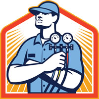 AIR-CONDITIONING-MAINTANCE-SERVICES-AUCKLAND-BWOF