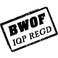 BWOF-AUCKLAND